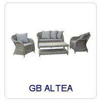 GB ALTEA